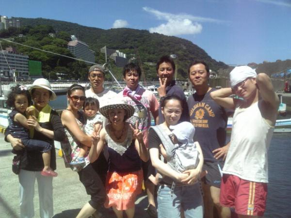 熱海旅行 072