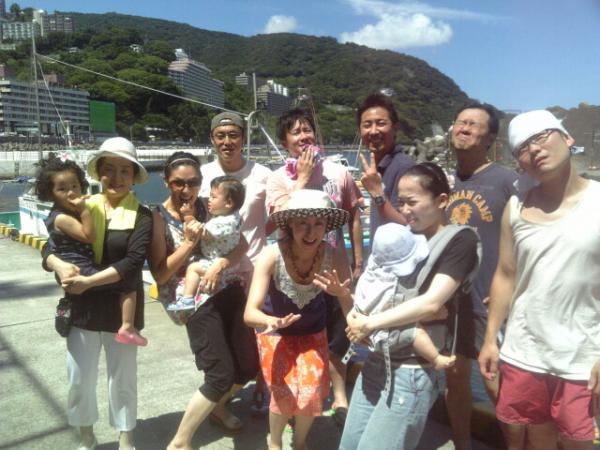 熱海旅行 073