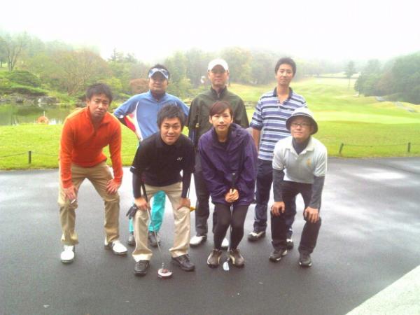 golf 073