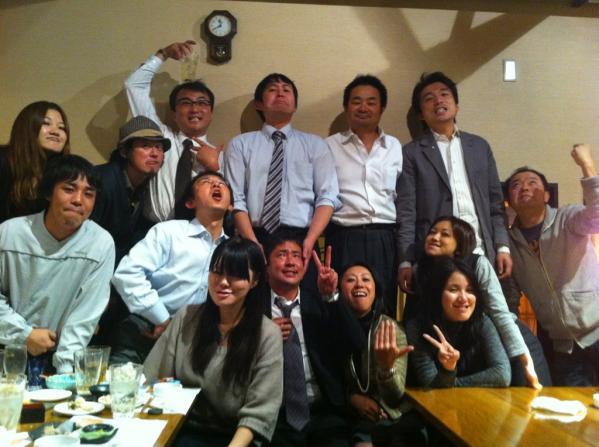 IMG_0021[1]