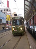 2010-06-21札幌・初市電