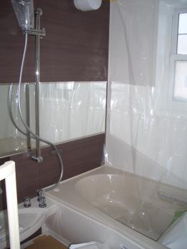 2011-01-31風呂
