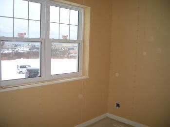 2011-01-31子供部屋2F