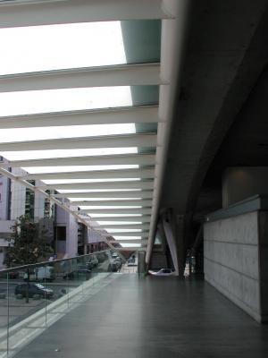 オリエンテ駅1