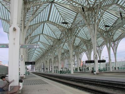 オリエンテ駅4
