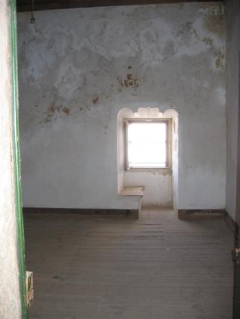 トマールキリスト修道院8