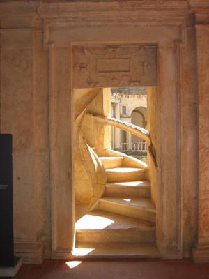トマールキリスト修道院5