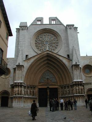 ポブレ修道院3