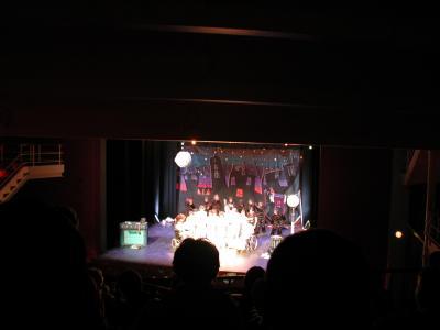 メトロポール劇場2