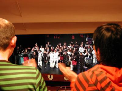 メトロポール劇場3