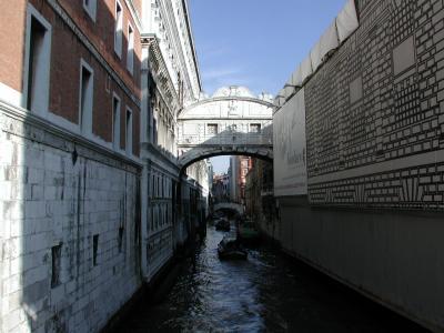 ヴェネツィア3-2