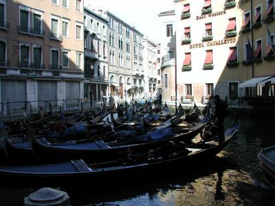 ヴェネツィア4-2