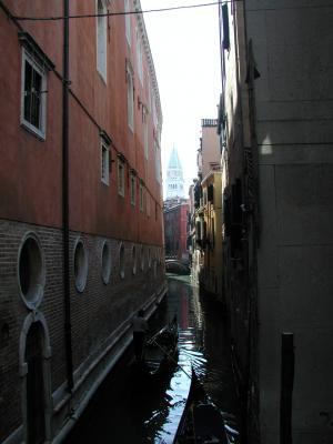 ヴェネツィア3-3