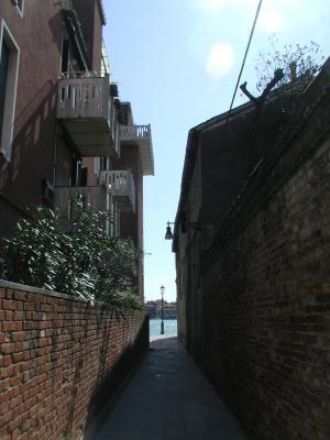 ヴェネツィア3-1