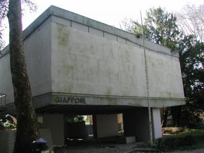 ベネチアビエンナーレ2