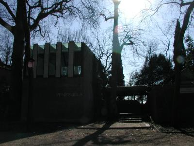 ベネチアビエンナーレ3