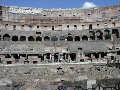 コロッセオ1