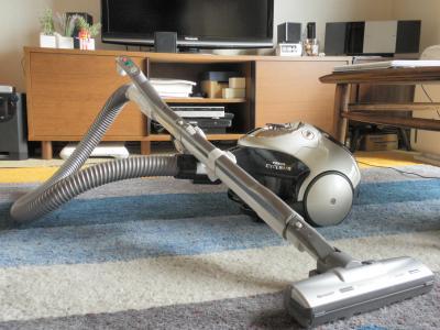 EC-AX110-2