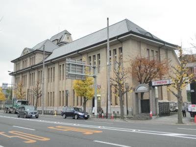 京都2010-1
