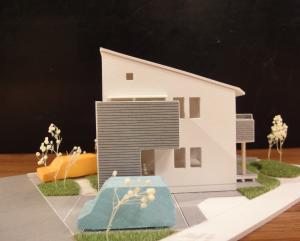 かわいい家2