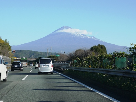 006朝霧富士山だぁ2