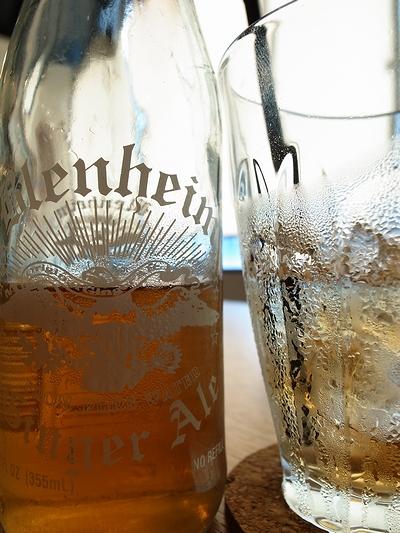 gin110701.jpg