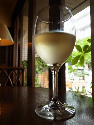 vin110705.jpg