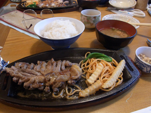 ゆふ佐伯店20115