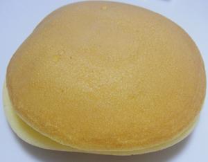 soufflan(スフラン)0