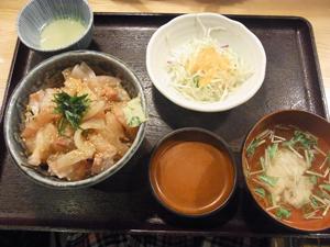 博多魚がし 市場会館店5