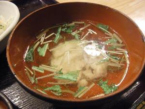 博多魚がし 市場会館店9