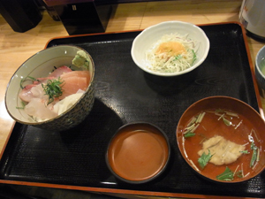 博多魚がし 市場会館店0