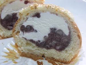 pao幻のダブルクリームパン15