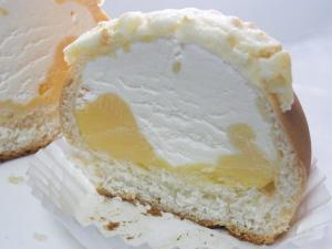 pao幻のダブルクリームパン0 (3)