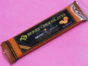 ベリーチョコレート201217