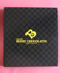 ベリーチョコレート201206