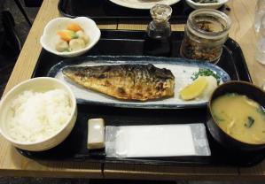 梅山鉄平食堂4