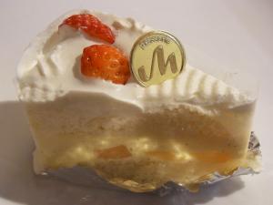 菓子工房 Mireille 199105