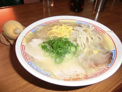 11.05.21 太田川緑地 002