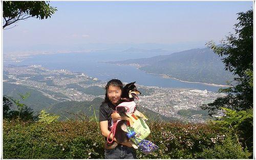 10.07.23  経小屋山森林公園(大野) 003
