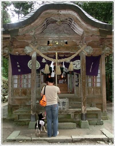 11.09.18 金持神社 009