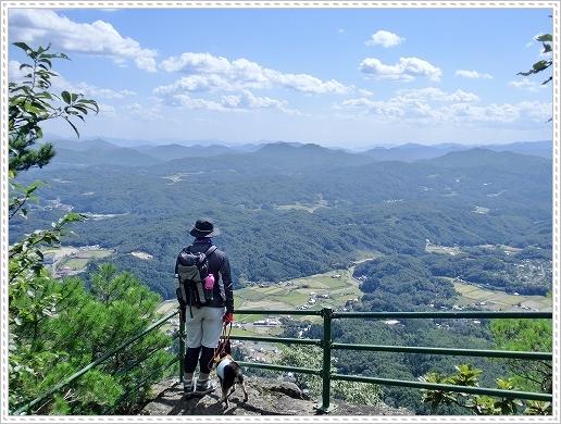11.09.23 龍頭山登山 035