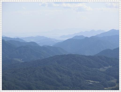 11.09.23 龍頭山登山 060