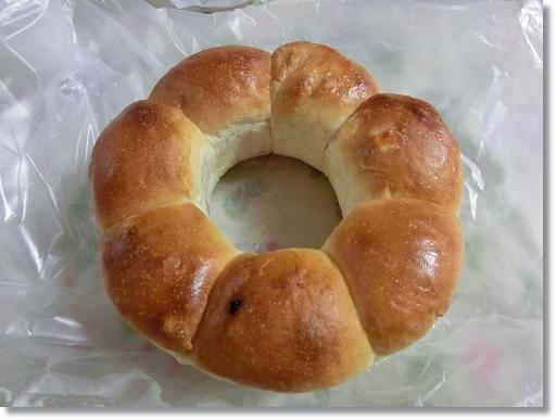 11.09.25 山のパン屋