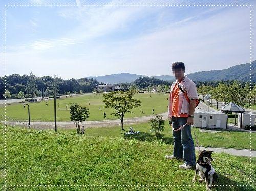 11.09.25 瀬野川公園 005