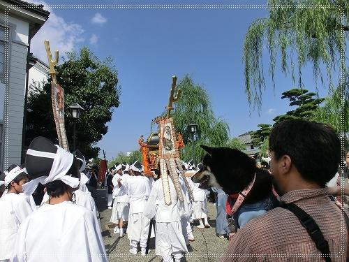 11.10.16 倉敷美観地区 16