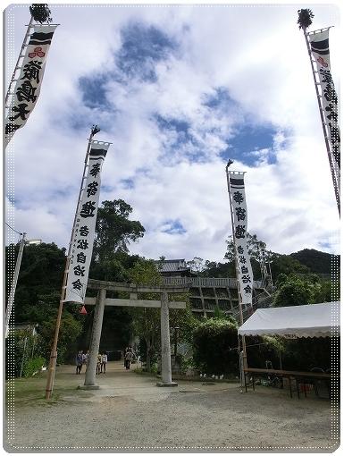 11.10.23 秋祭り 015