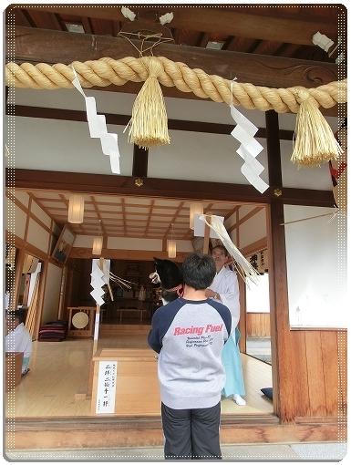 11.10.23 秋祭り 017