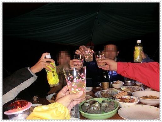 11.11.29 大鬼谷キャンプ 019