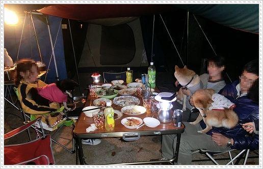 11.11.29 大鬼谷キャンプ 023